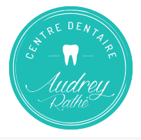 Centre Dentaire Audrey Rathé